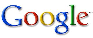 Google Irlandia dan Domain Yahoo Dibajak Hacker