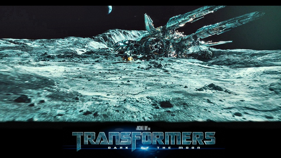 transformers 3 dark of the moon wallpaper. wallpaper Transformers 3 Dark