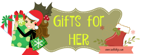 holiday-gift-guide-for-her-riablahgs