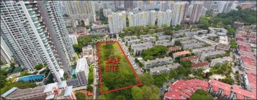 highline-residences-sale-site
