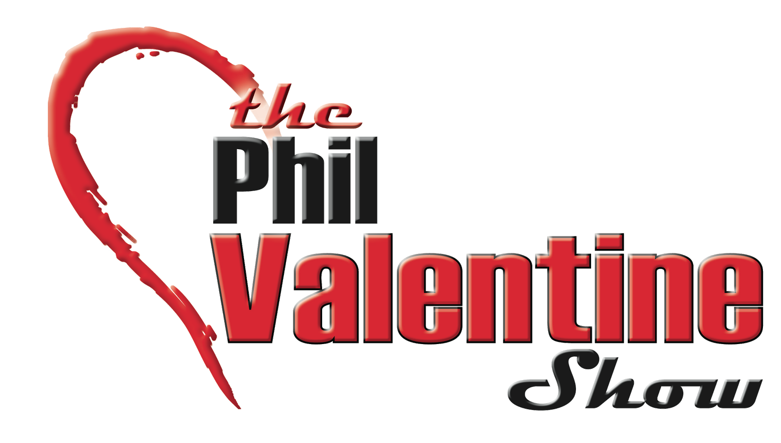 Phil Valentine Show