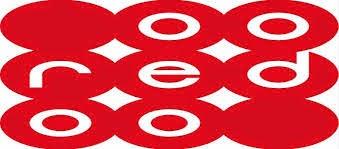 إعلان توظيف في شركة أوريدو Ooredoo الجزائر جويلية 2014