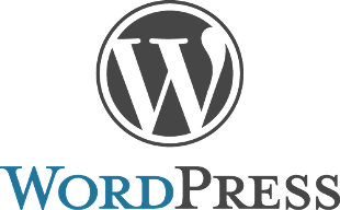 Wordpress Developer India