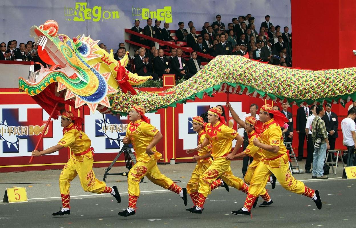 www bingapis com chinese new year 2014 dragon dance chinese new year ...