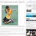 BAM Anti Pemain Melayu? Ranking Dunia Jadi Bukti...