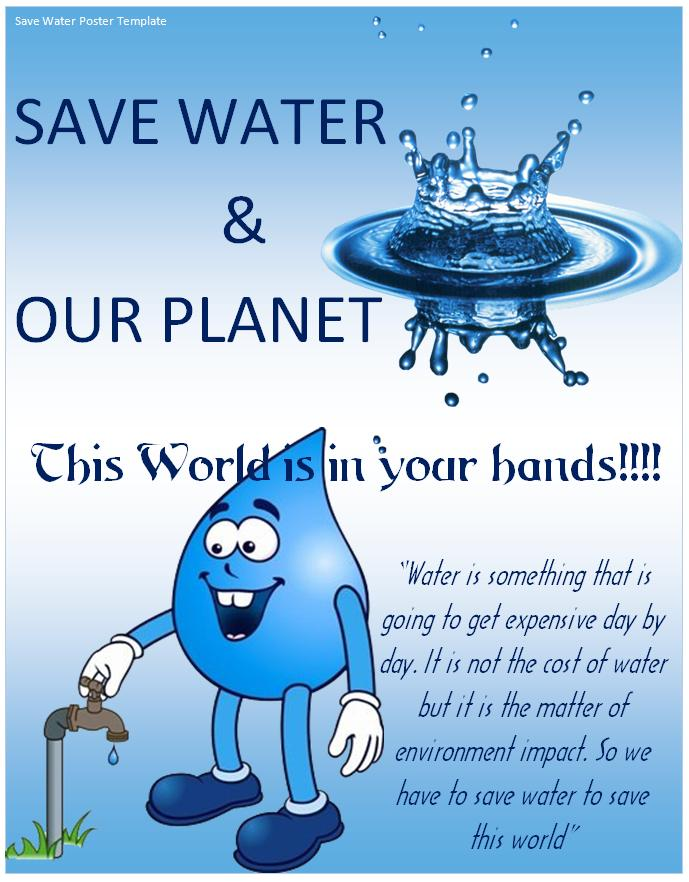 save the earth sentences in gujarati 2018-8-21 to save cost, nasa used one of the  former nasa atmospheric scientist j marshall shepherd countered that earth science study.