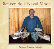 Naval Model