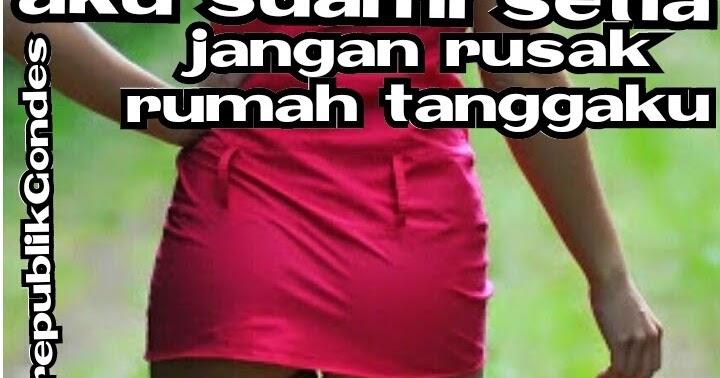 Dp Bbm Meme Dewasa Lucu 17 Cerita Humor Lucu Kocak Gokil Terbaru Ala Indonesia