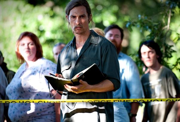 True Detective 1x07