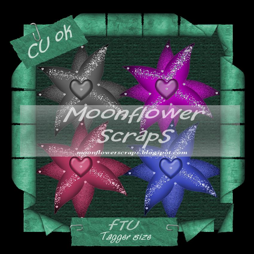 http://4.bp.blogspot.com/-adr5ewGH4jA/UywuJDY_YjI/AAAAAAAAAjU/xW6WzLY4t1c/s1600/starryflowerspreview.png