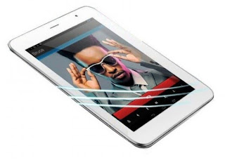 Latest News On Tecno Phantom A3