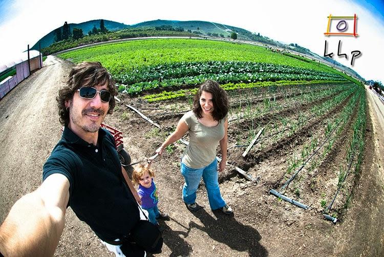 Underwood Famıly Farms - Moorpark, CA