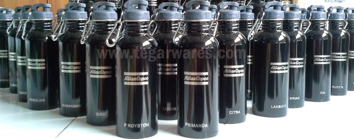 Promotional Waterbottles & Tablewares