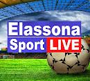 ElassonaSportLIVE