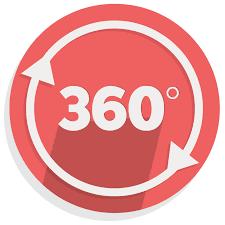 LIVRO SEGURANÇA 360 GRAUS