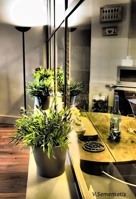 Voyages autour de ma cuisine dans la cuisine de nat for Ma belle cuisine avignon