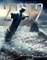 Filme 2012   Dublado