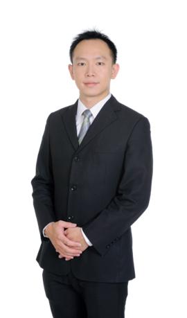 Chien-Lin, Lai