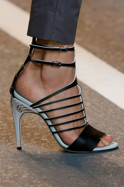 Fendi-trendalert-ss2015-elblogdepatricia-shoes-calzado-scarpe-calzature