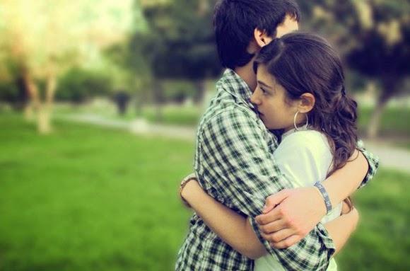 Những việc cần làm giúp con gái hết buồn hiệu quả