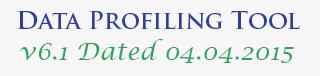 Download DPT v6.2 dt.07.04.15