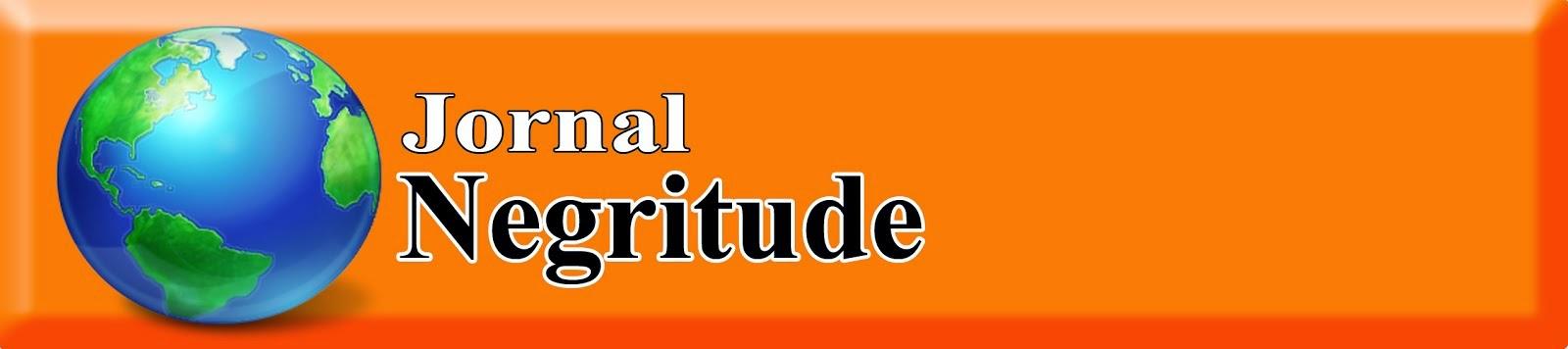 Jornal Negritude