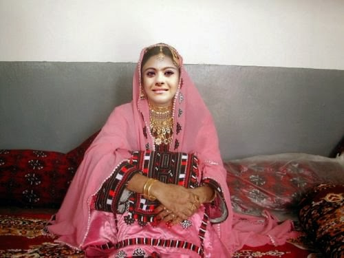 free chat in pakistan lahore