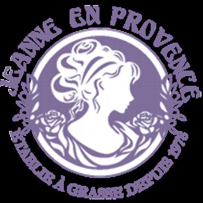Jeanne en Provence: una delicia para tus sentidos