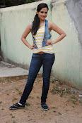 Preeti Rana Galm pics-thumbnail-3