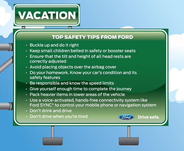 Top labor day safety tips