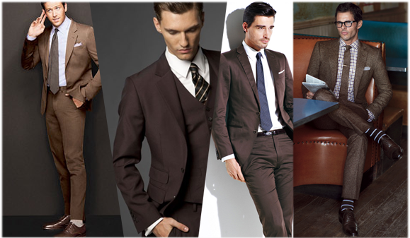 MissPurpleheart.com: HOT TIPS on how to pick the PERFECT SUIT and