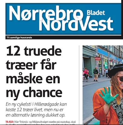 http://www.e-pages.dk/nmnoerrebronv/382/