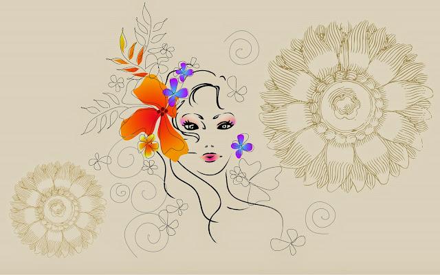 245453-Fashion Women HD Wallpaperz