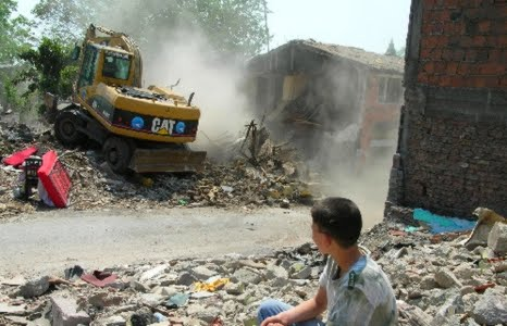 boy crushed to death by bulldozer august 18, 2012