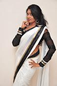 Nisha latest glamorous photo shoot-thumbnail-11
