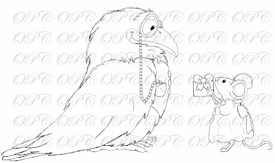 https://www.etsy.com/listing/167143307/digital-stamp-raven-and-the-mouse?ref=listing-shop-header-1