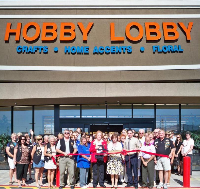Hobbylobby com official site myideasbedroom com