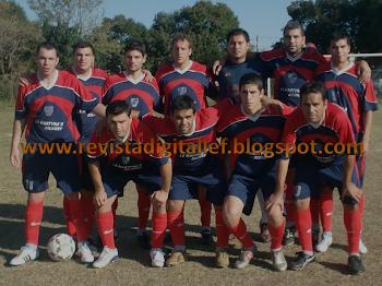 CLUB ATLÉTICO DON TORCUATO