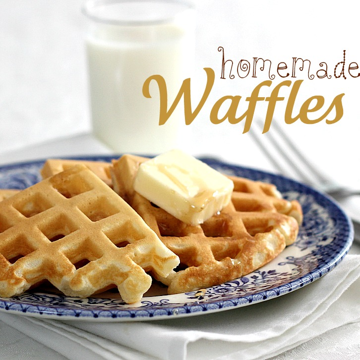 Homemade+Waffles+words+IMG_2286.jpg