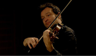Adagio cantabile beethoven violin