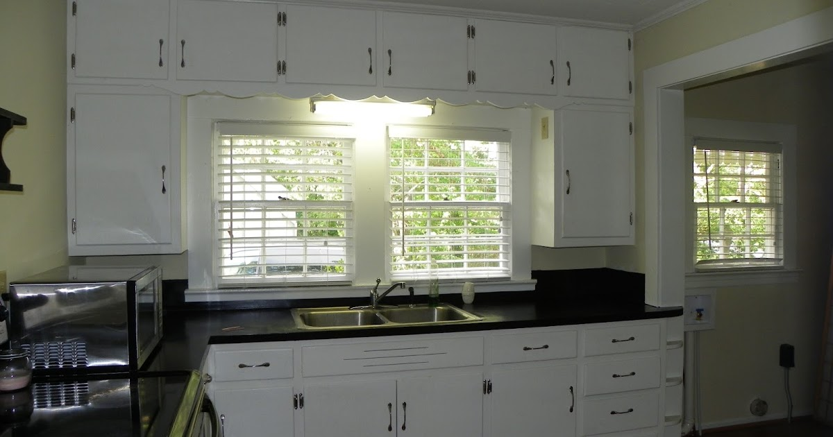 images Kitchen Makeover: Befores and Afters