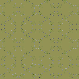 http://www.spoonflower.com/designs/4523211