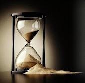 Pierde el tiempo, no la dignidad.