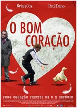 Download Baixar Filme O Bom Coração   Dublado