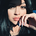 Life & Style magazine: Kylie Jenner drops out of high school