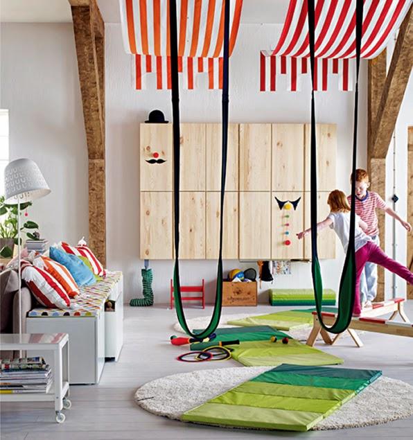 Ikea Catalogo Bed