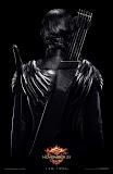 飢餓遊戲終極篇:自由幻夢1(The Hunger Games: Mockingjay - Part 1)poster