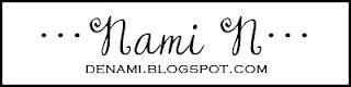 http://denami.blogspot.com