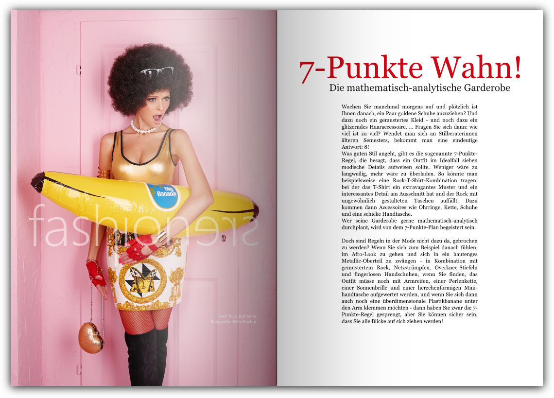 http://fashioners.de/pdf/fashioners_de_S21_27_11_14.pdf