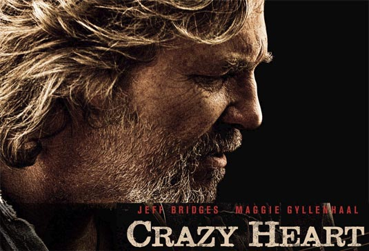 crazy-heart-film-2010-recensione-oscar-bridges